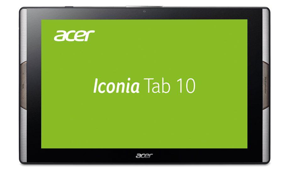 Acer-Iconia-Tab-10-A3-A50 Ansichten-neu1