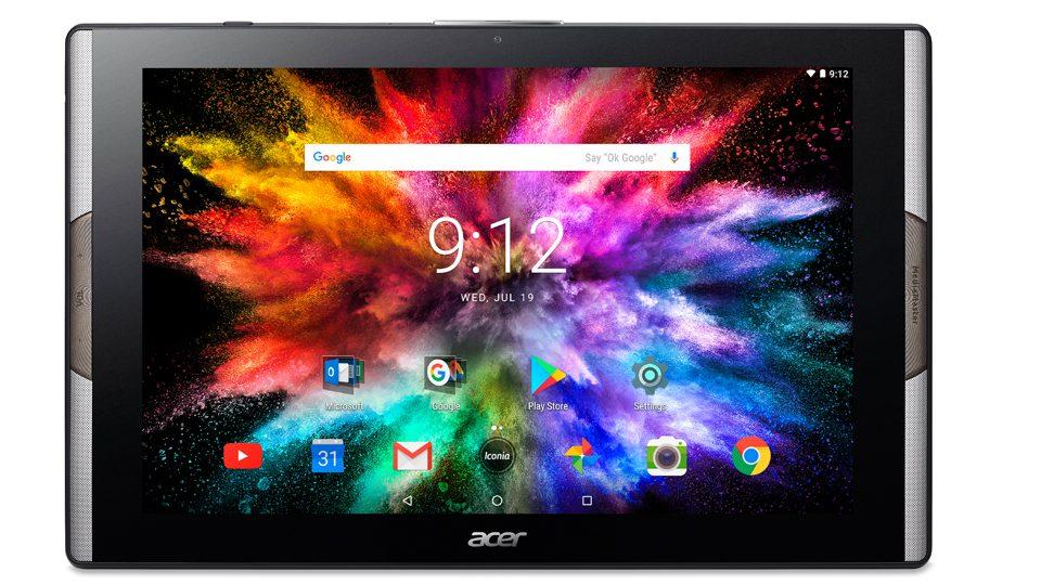 Acer-Iconia-Tab-10-A3-A50 Ansichten-neu2