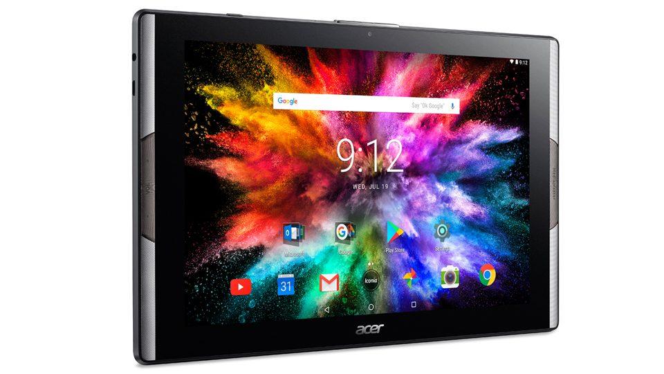Acer-Iconia-Tab-10-A3-A50 Ansichten-neu3