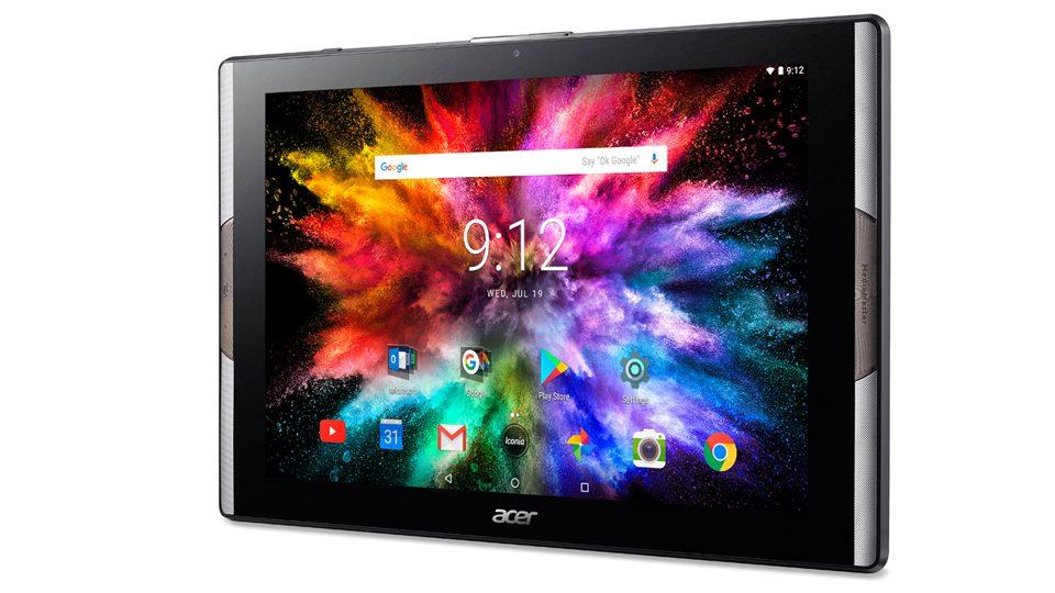 Acer-Iconia-Tab-10-A3-A50 Ansichten-neu4