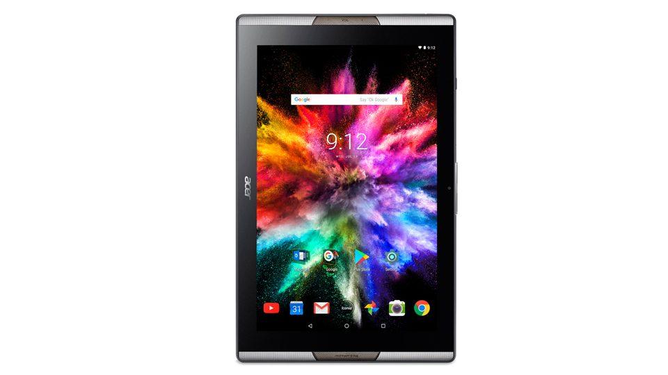 Acer-Iconia-Tab-10-A3-A50 Ansichten-neu5
