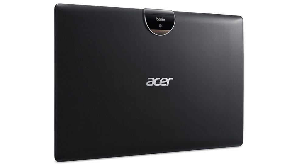 Acer-Iconia-Tab-10-A3-A50 Ansichten-neu7