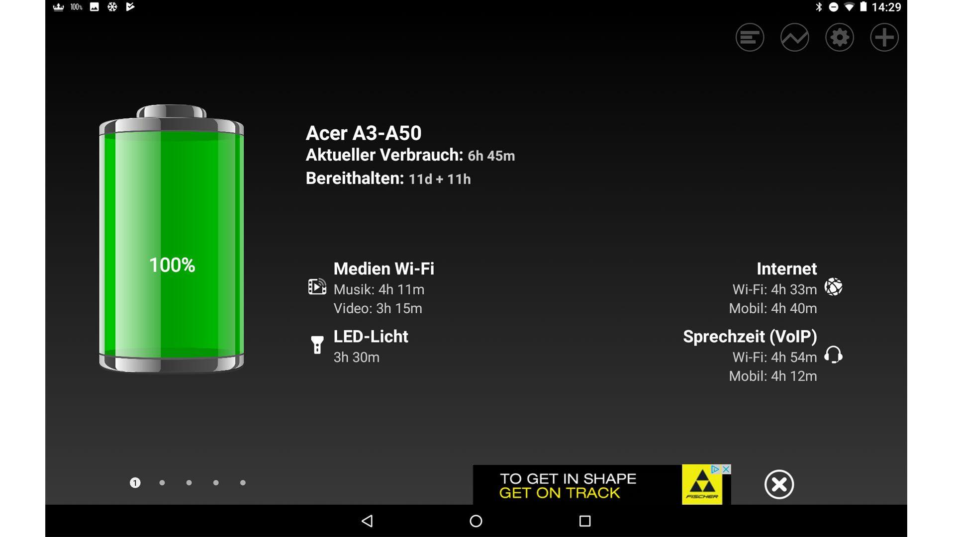 Acer-Iconia-Tab-10-A3-A50_Akku