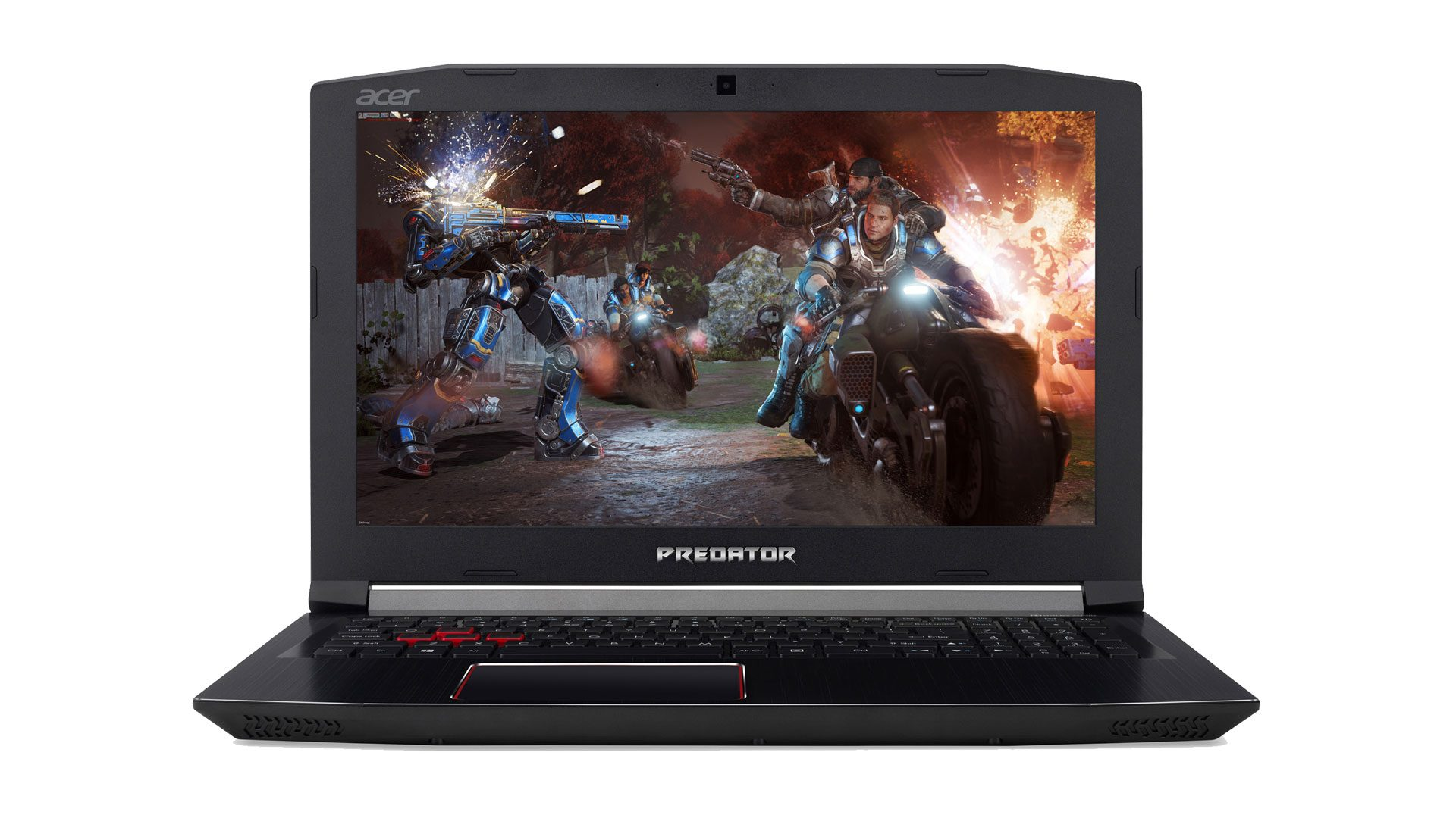 Acer-Predator-Helios-300-G3-572_Ansicht-2