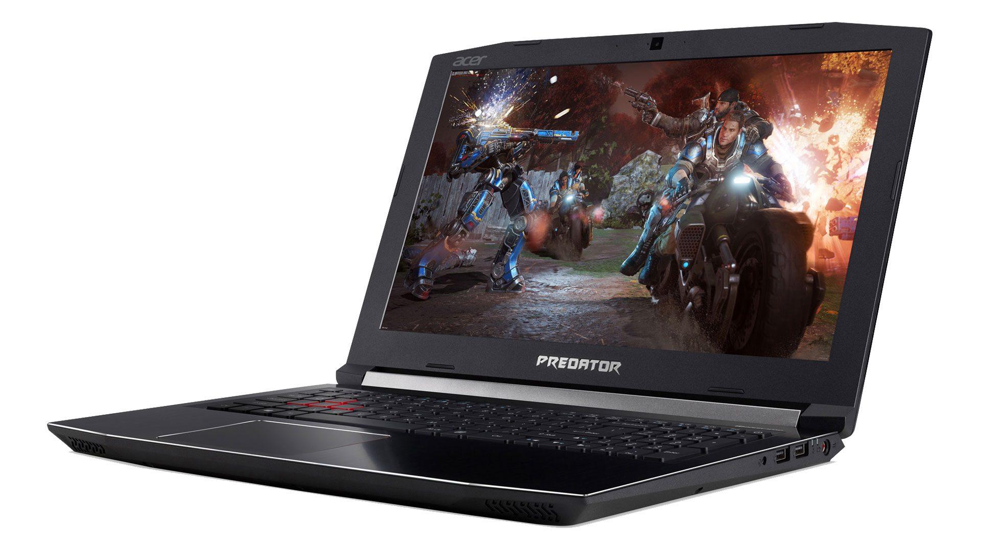 Acer-Predator-Helios-300-G3-572_Ansicht-4