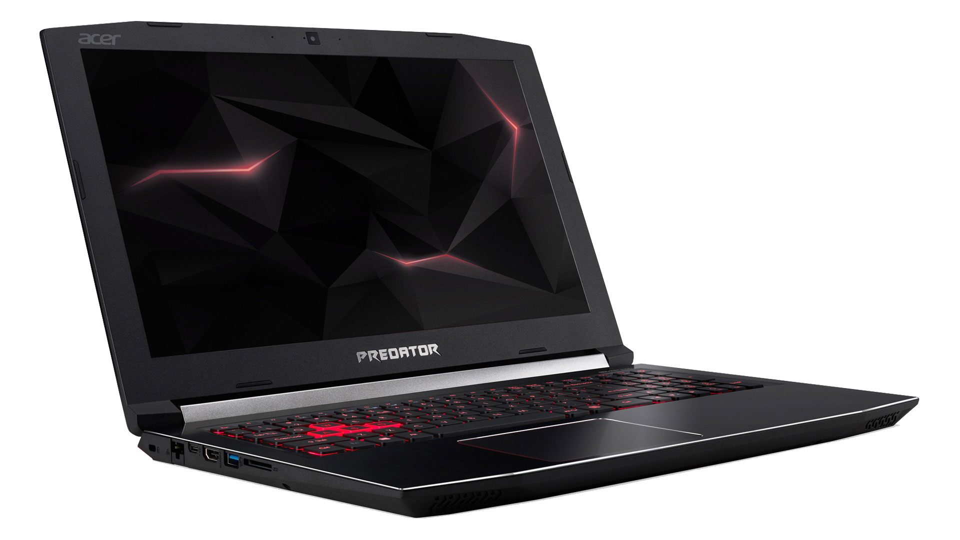 Acer-Predator-Helios-300-G3-572_Ansicht-5