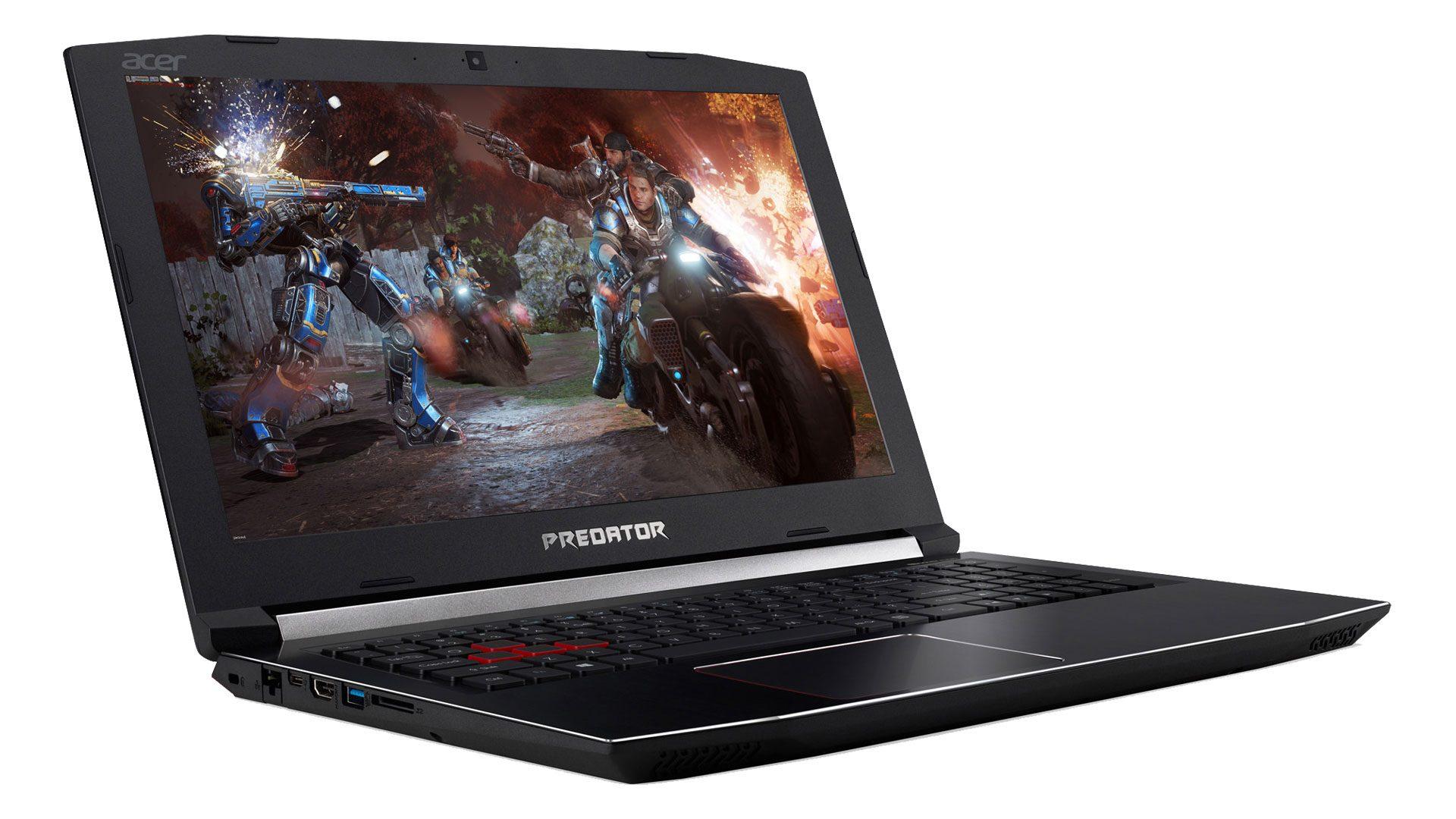 Acer-Predator-Helios-300-G3-572_Ansicht-6