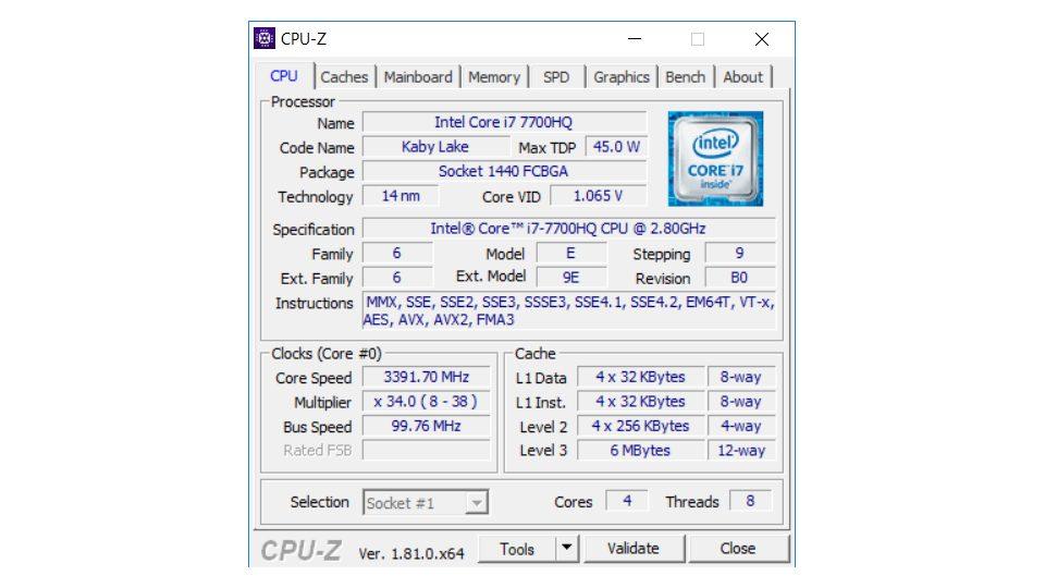 Acer Predator Helios 300 Hardware-1