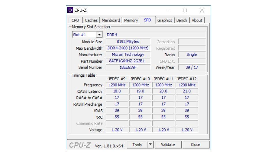 Acer Predator Helios 300 Hardware-5