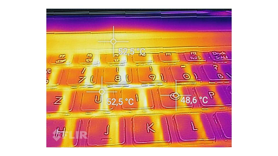 Acer Predator Helios 300 Hitze_2