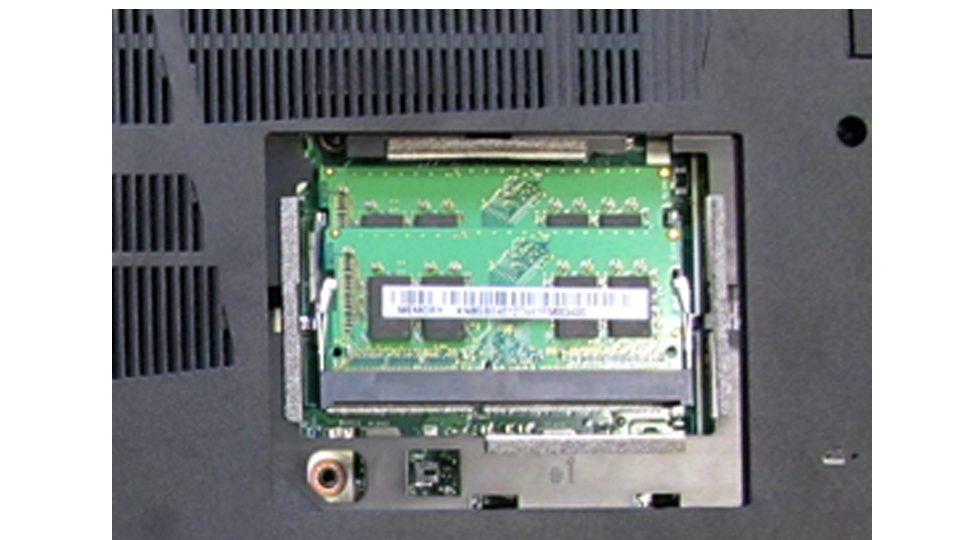 Acer Predator Helios 300 Innen_2