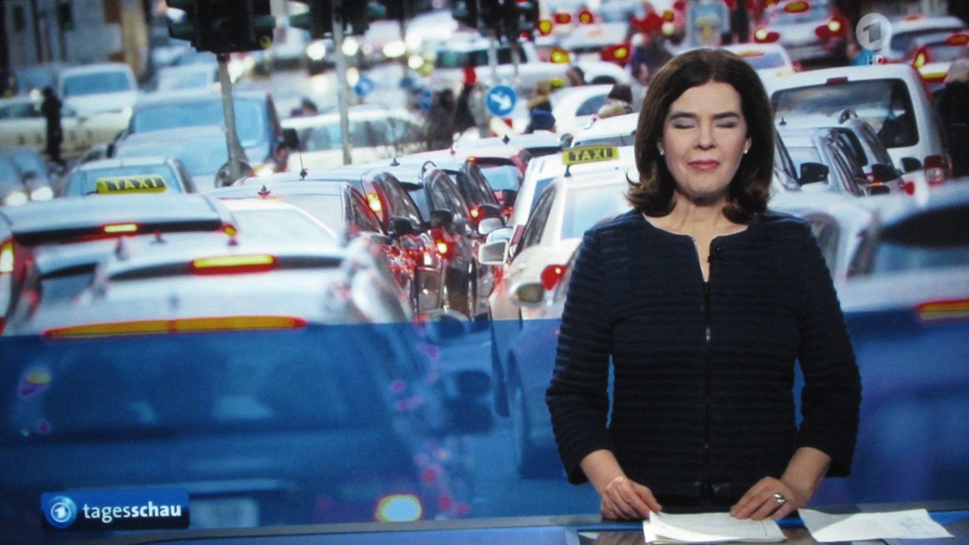BenQ MH733 TV-Sendungen_1