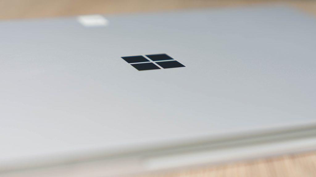 Surface Book 2 – Wie das Surface Book, nur schneller
