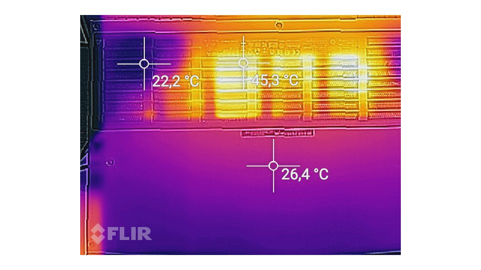 Dell-Alienware-15-R3-A15-9597 Hitze_2