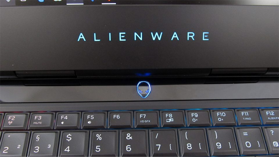 Dell-Alienware-15-R3-A15-9597 Tastatur_3