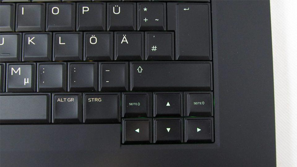 Dell-Alienware-15-R3-A15-9597 Tastatur_4