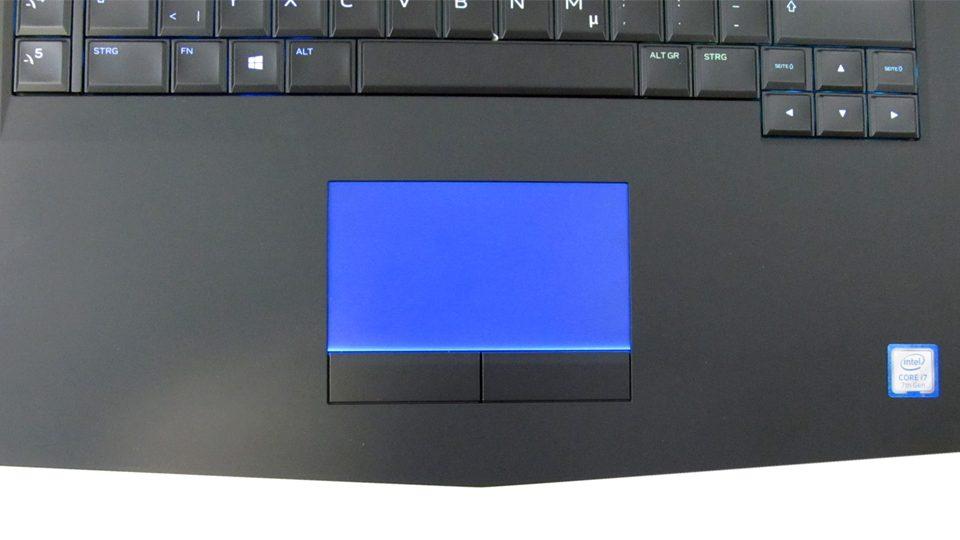Dell-Alienware-15-R3-A15-9597 Tastatur_6