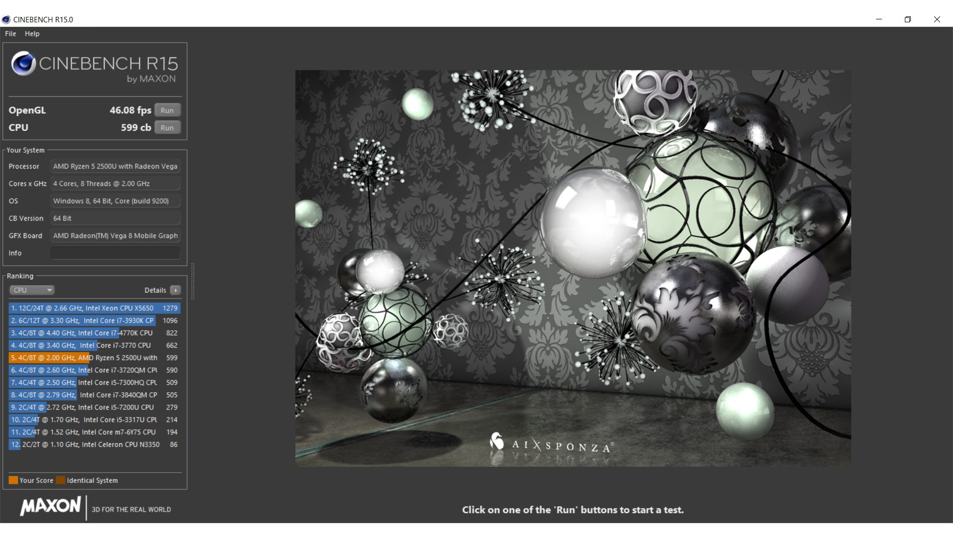 HP Envy x360 15 Ryzen Benchmark_4