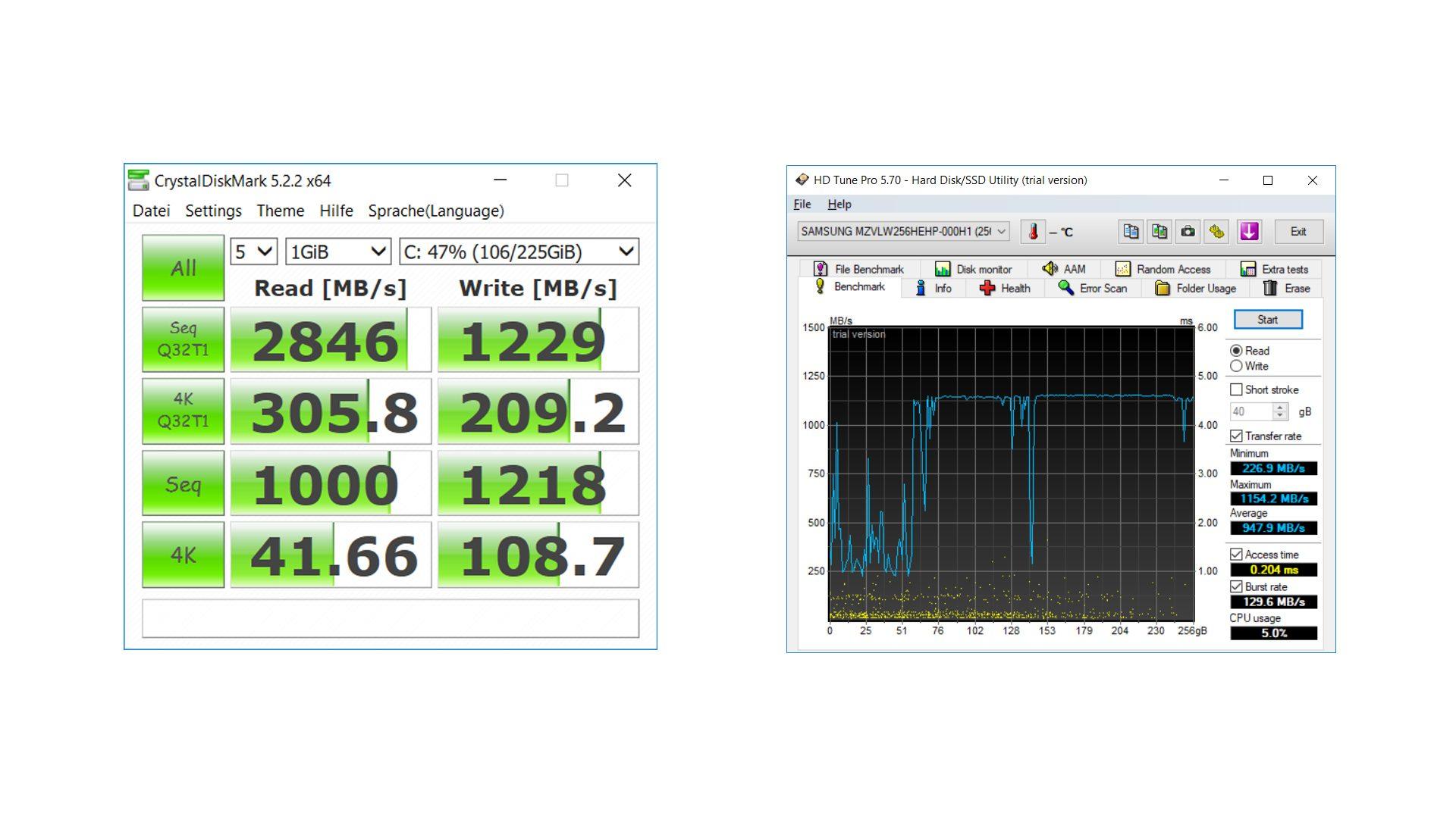 HP Envy x360 15 Ryzen Benchmark_6