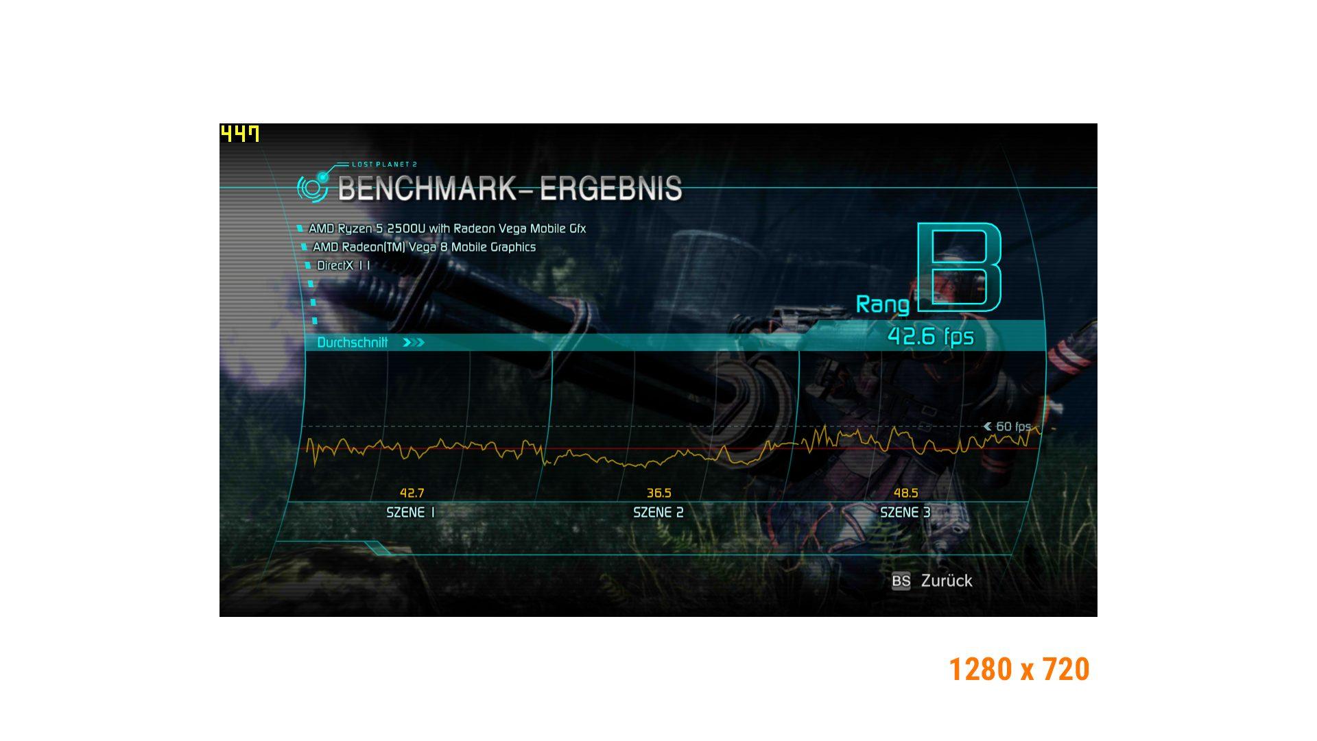 HP Envy x360 15 Ryzen Grafik_6