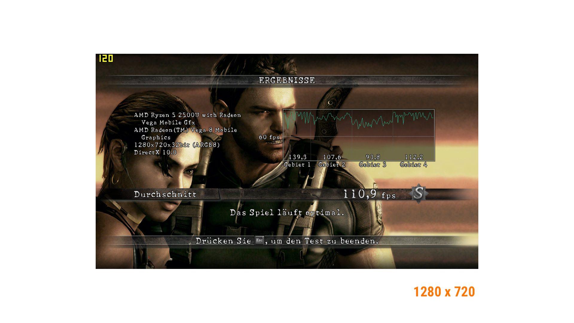 HP Envy x360 15 Ryzen Grafik_7