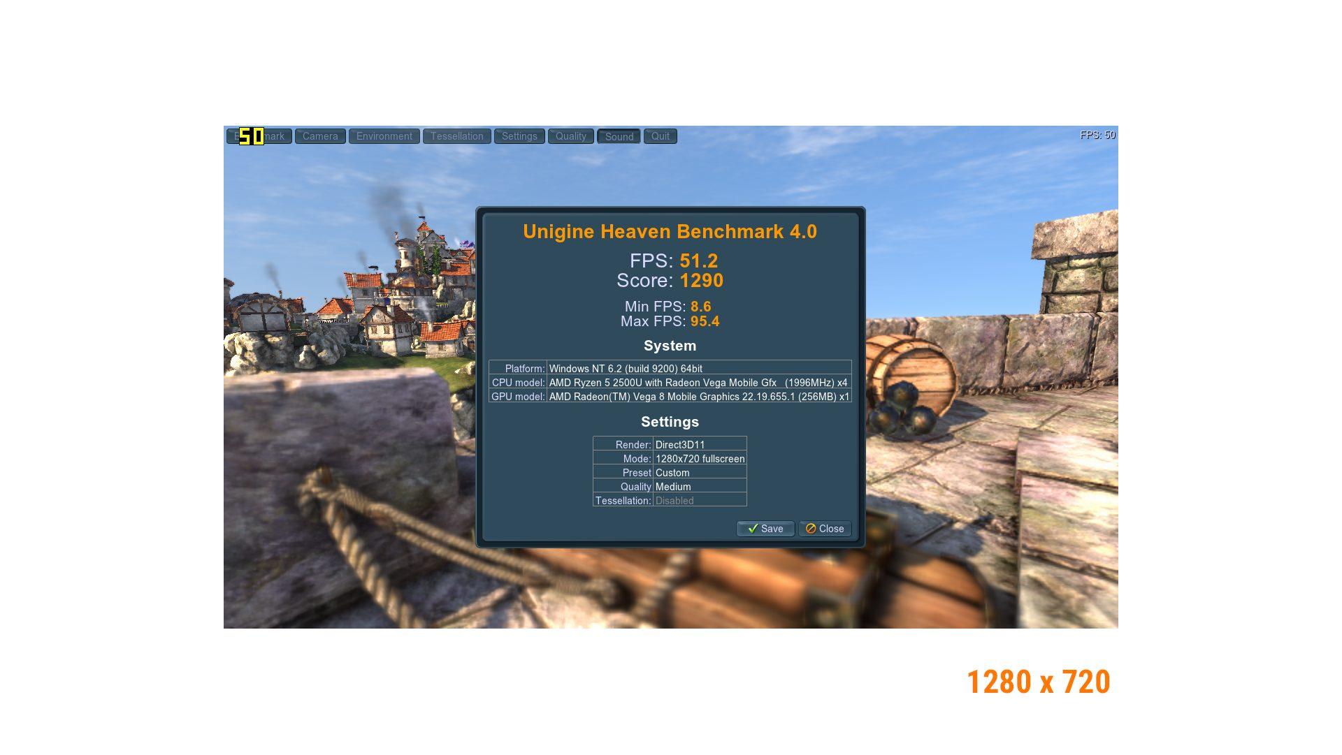 HP Envy x360 15 Ryzen Grafik_9
