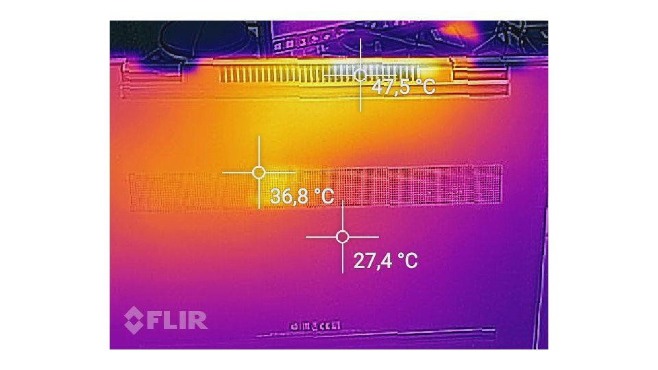 HP Envy x360 15 Ryzen Hitze_2