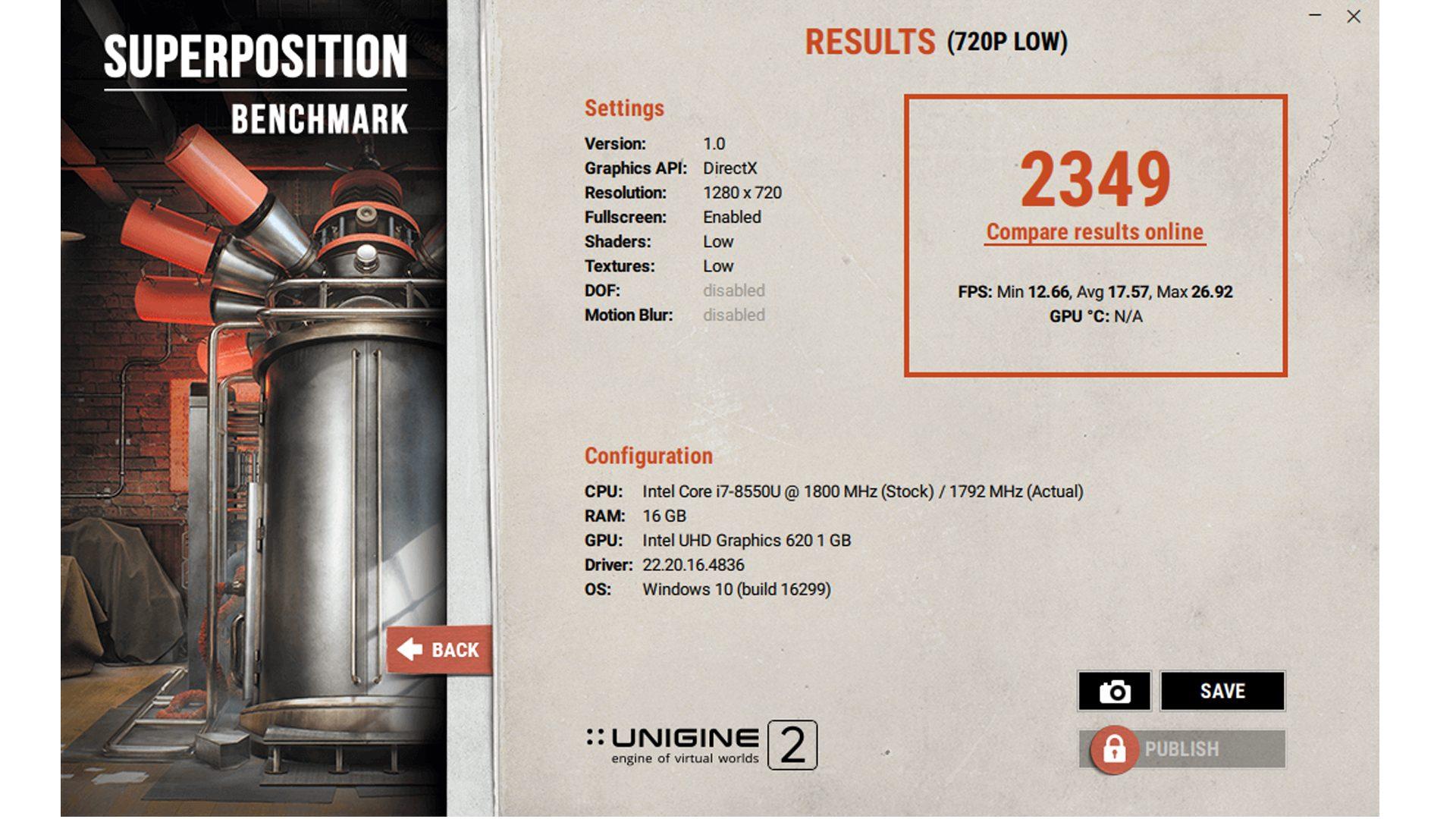 Lenovo MIXX 520-12IKS i7 Grafik_8