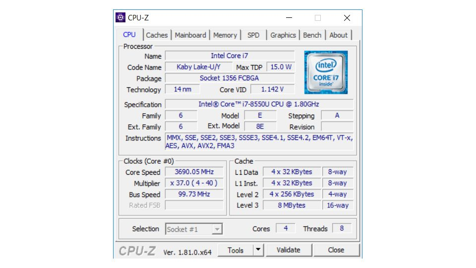 Lenovo MIXX 520-12IKS i7 Hardware_6