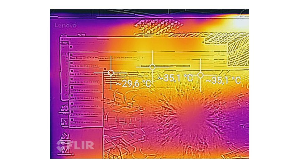 Lenovo MIXX 520-12IKS i7 Hitze_1