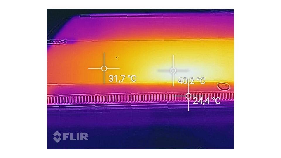 Lenovo MIXX 520-12IKS i7 Hitze_3