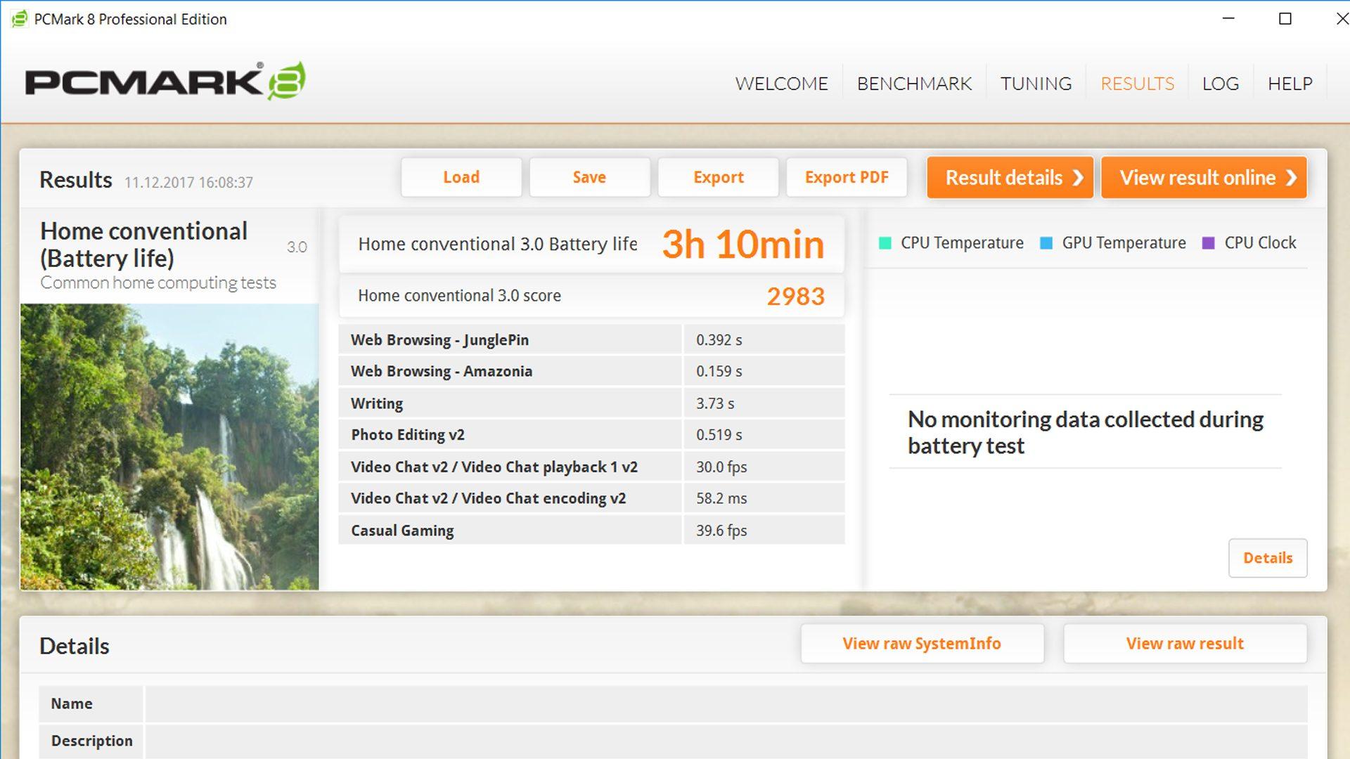 Lenovo MIXX 520-12IKS i7 benchmark_2
