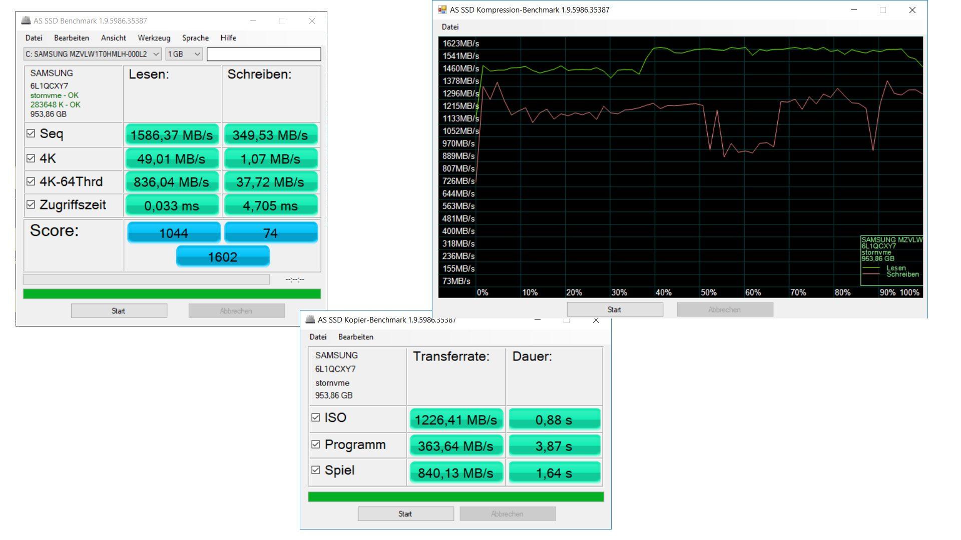 Lenovo MIXX 520-12IKS i7 benchmark_6
