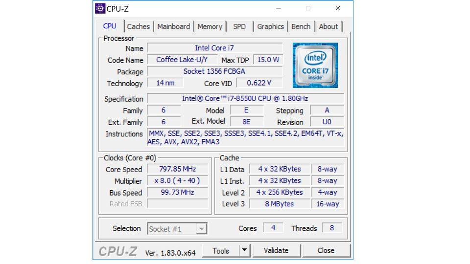 Lenovo YOGA 920-13IKB Hardware_1
