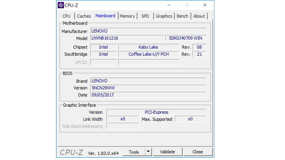 Lenovo YOGA 920-13IKB Hardware_3