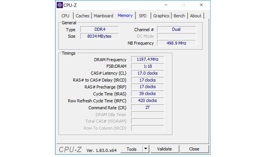 Lenovo YOGA 920-13IKB Hardware_4