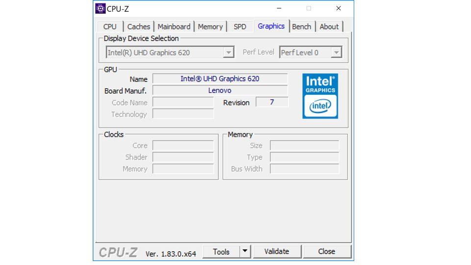 Lenovo YOGA 920-13IKB Hardware_5
