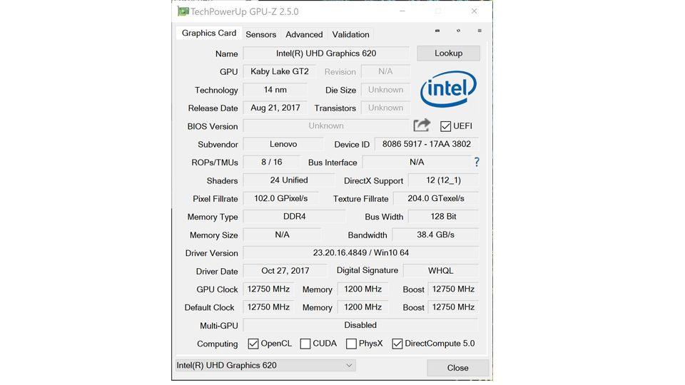 Lenovo YOGA 920-13IKB Hardware_6