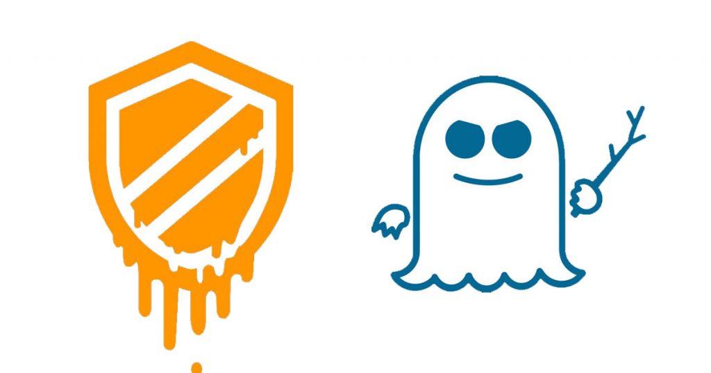 Meltdown & Spectre: Gravierende Sicherheitslücken in fast allen PCs und Smartphones