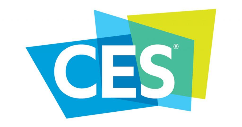 Notebooks, Gaming, VR, AR, autonomes Fahren und mehr: Das bringt die CES 2018