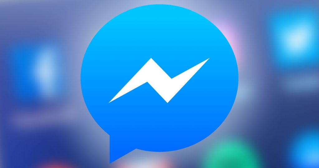 Schlankheitskur für den Facebook Messenger