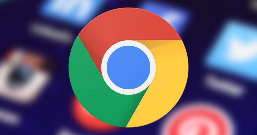 Chrome für Android: Version 64 schützt vor automatischen Weiterleitungen