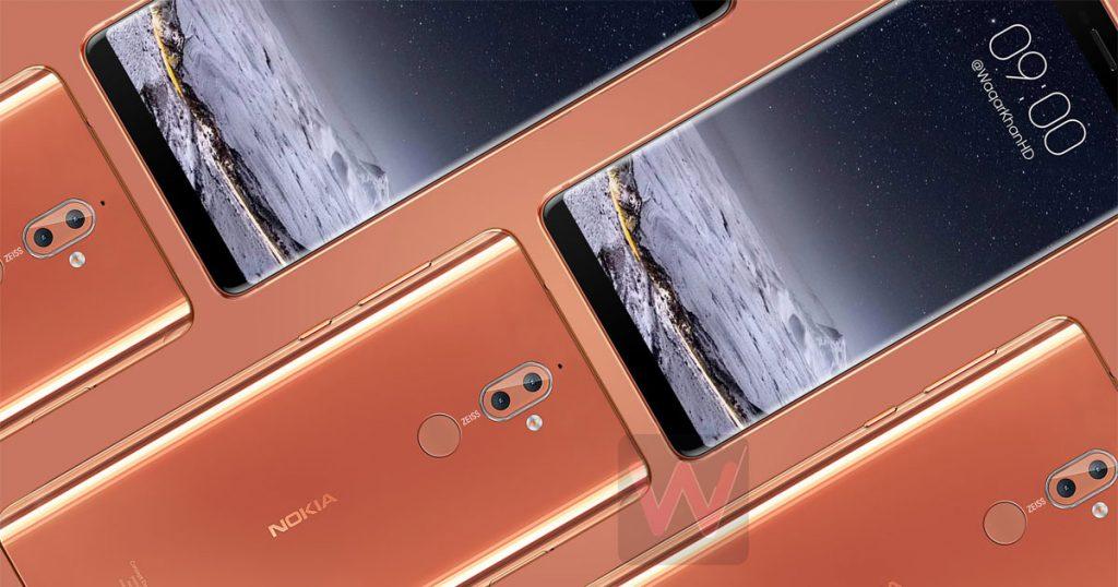 """Nokia: HMD Global verspricht etwas """"großartiges"""" für den MWC 2018"""