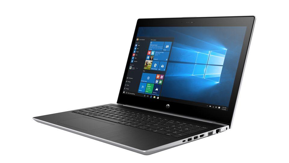 HP ProBook 450 G5 3KY71ES Ansicht_2