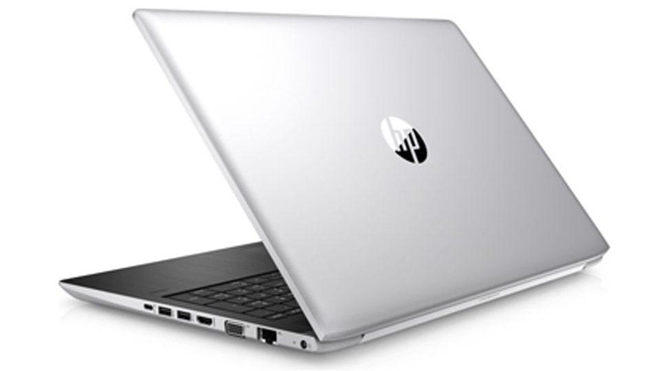 HP ProBook 450 G5 3KY71ES Ansicht_3