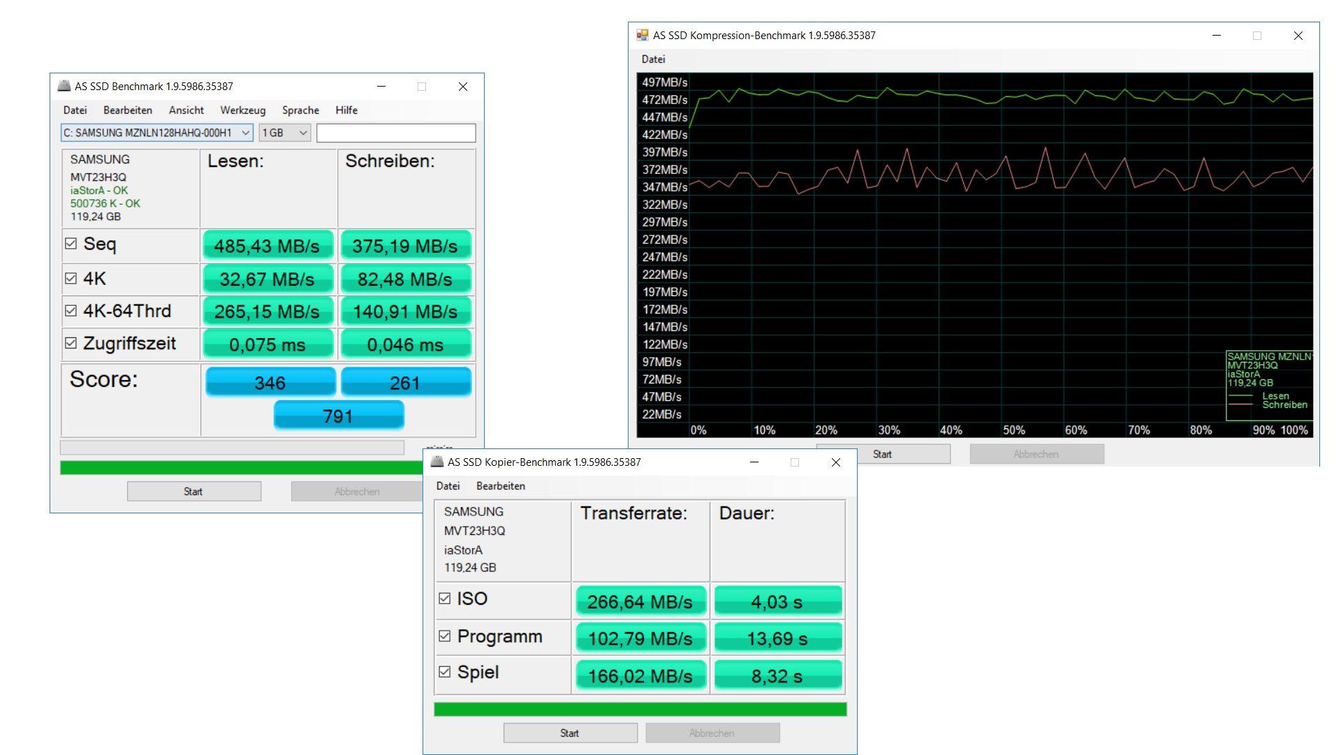 HP ProBook 450 G5 3KY71ES Benchmark_6