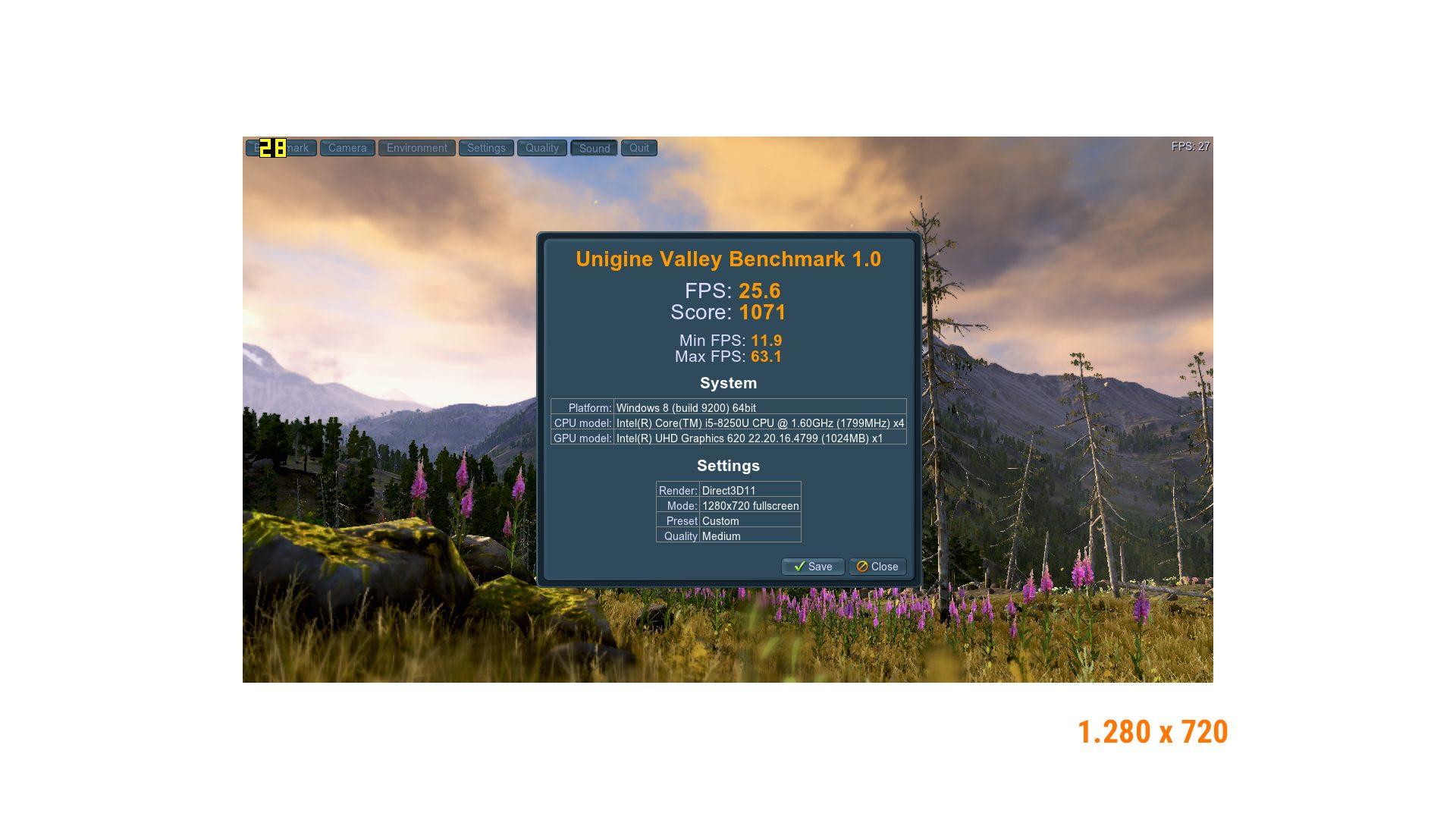 HP ProBook 450 G5 3KY71ES Grafik_6