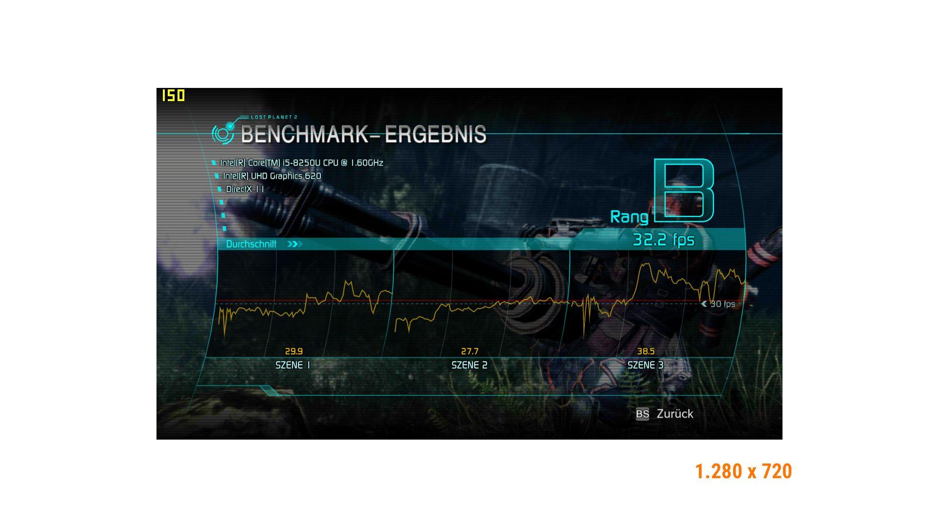HP ProBook 450 G5 3KY71ES Grafik_7