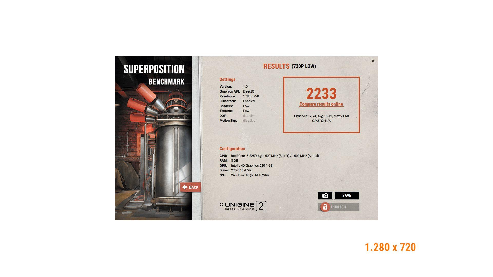 HP ProBook 450 G5 3KY71ES Grafik_9
