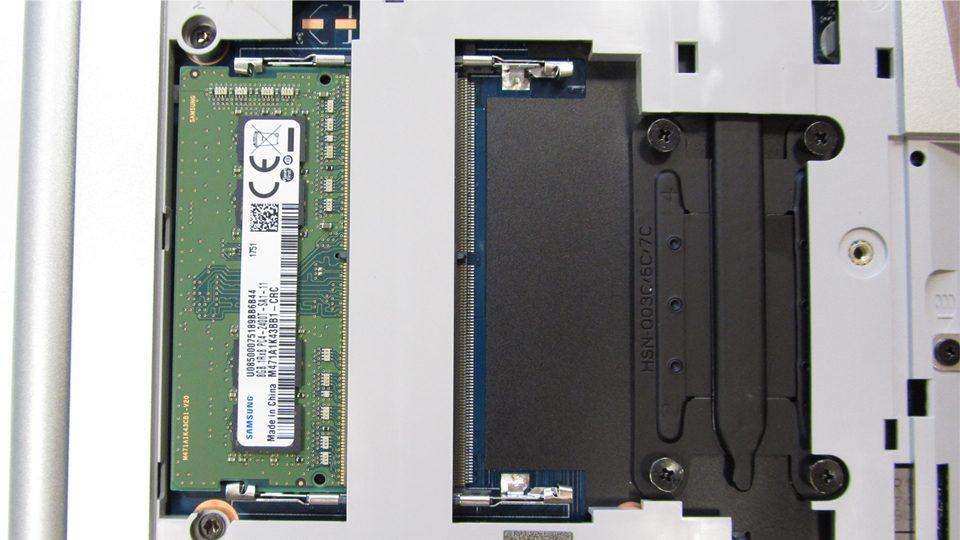 HP ProBook 450 G5 3KY71ES Innen_2